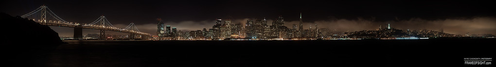 San Francisco Nites