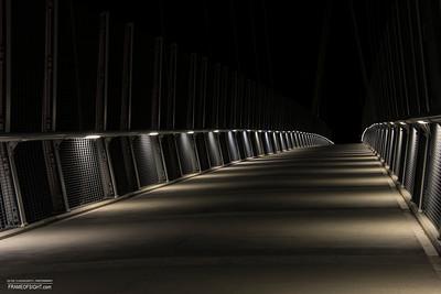 Don Burnett Bridge